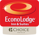 Econo Lodge Inn & Suites Bridgeport, Texas